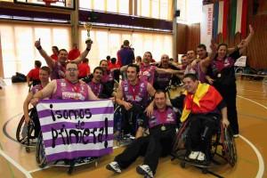 Ruedas En Bsr Valladolid Oficial Baloncesto Silla De Web tsQxhrdC