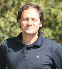 DIEGO DE PAZ Y ALEJANDRO ZARZUELA, EN LA LISTA DEFINITIVA DEL EUROPEO 2011