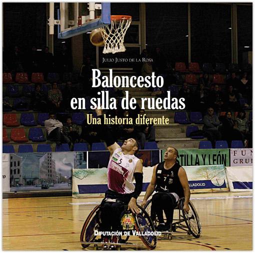 Bsr valladolid web oficial baloncesto en silla de ruedas for Caixa valladolid oficinas